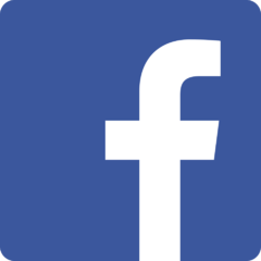 Bestand:Facebook logo (square).png - Wikipedia