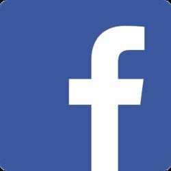 Oletko facebookissa?