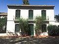 Fachada principal casa-museo Federico García Lorca.jpg