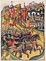 Facial Chronicle - b.18, p. 433 ill - Crimean invasion 1521.jpg