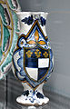 Faenza Jug with arms of the Manfredi VA C5-1922.jpg