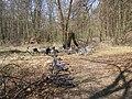 Fahrrad-ostern-2006-03.jpg