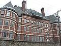 Fairview Public School western side.jpg