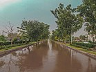 Faisalabad Canal Way1.jpg
