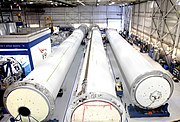 Falcon 9 Stages (1)