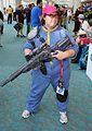Fallout-3-Vault-Dweller-Cosplay.jpg