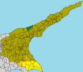 FamagustaDistrictDavlos.png