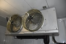 Fan coil unit - Wikipedia