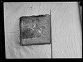 Fana från cirka 1660 - Livrustkammaren - 34359.tif