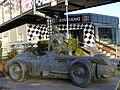 Fangio Statue, Nuerburgring - geo.hlipp.de - 842.jpg