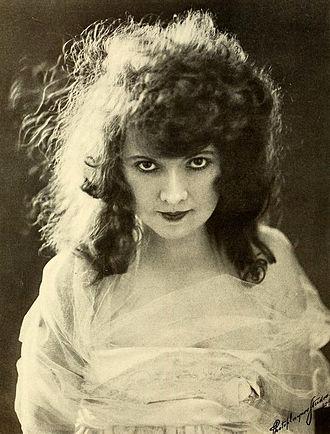 Fannie Ward 1917.jpg