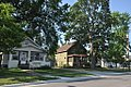 FargoND OakGroveResidentialHD 4.jpg