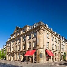 220px-Farinahaus dans Rue89
