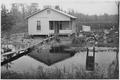 Farm foreclosure sale - NARA - 195529.tif