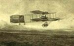 Farman Henri repülőgépe.jpg