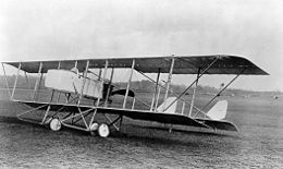 Farman Shorthorn MF11.jpg