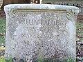 Farnsworth Cemetery (198 9517).jpg