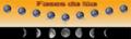 Fases da lúa (gl).png