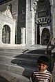 Fatih Camii - panoramio (8).jpg