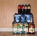 Fay - Liquid Hurricane Supplies (2771672033).jpg