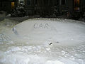 Feb 2013 blizzard 5908.JPG