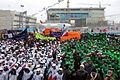 Feb 2 2014 - Martyrs Sq - Mashhad (8).jpg