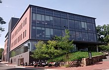 FedEx Global Education Center.jpg
