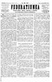 Federațiunea 1870-10-18, nr. 107.pdf