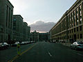 Federal Center area.jpg