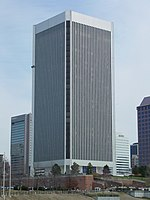 Federal Reserve Bank, Richmond, Virginia.jpg
