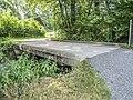 Feldhöfli-Brücke über die Suhre, Sursee LU – Oberkirch LU 20210712-jag9889.jpg