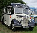 Felix of Long Melford coach 1947 Bedford OB Duple Vista DBU 889 (2).jpg