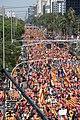 Fem la República Catalana DC88130 (43766212935).jpg