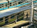 Female-traindriver-yamanoteline-shimbashistation-april15-2016.jpg
