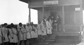 Female prisoners at the Parchman Post Office.png