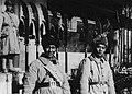 Fengtian clique's soliders with ushanka.jpg