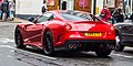 Ferarri 599 gto red and black stripe (7121762909).jpg