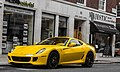 Ferarri yellow (7310312086).jpg
