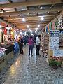 Feria Artesanal en Pucón.JPG