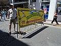Feria de San Telmo .jpg