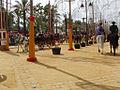 Feria del Caballo 2007.jpg