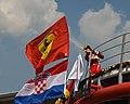 Fernando Alonso (6148500438).jpg