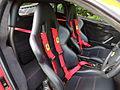 Ferrari 360 Challenge Stradale (15065251044).jpg