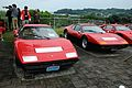 Ferrari 365GT4BB (8014526948).jpg