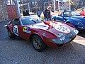 Ferrari 365 Daytona (10519520936).jpg
