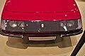 Ferrari 365 GTB 4 Daytona Plexiglas (41304583602).jpg