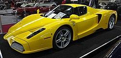 Ferrari Enzo 1Y7A6040.jpg