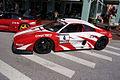 Ferrari Racing F355 Challenge Jeff Ippoliti LSide CECF 9April2011 (14598925414) (2).jpg