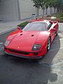 Ferrari f40 (3252140853).jpg