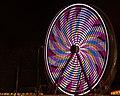 Ferris Wheel (15149788949).jpg